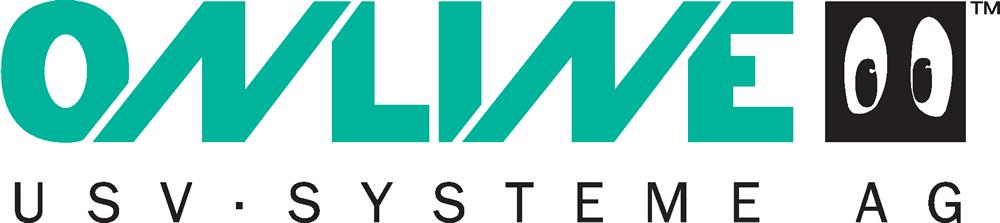 ONLINE USV-Systeme AG