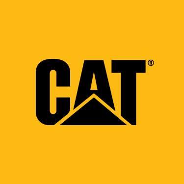 CAT RUGGED PHONES