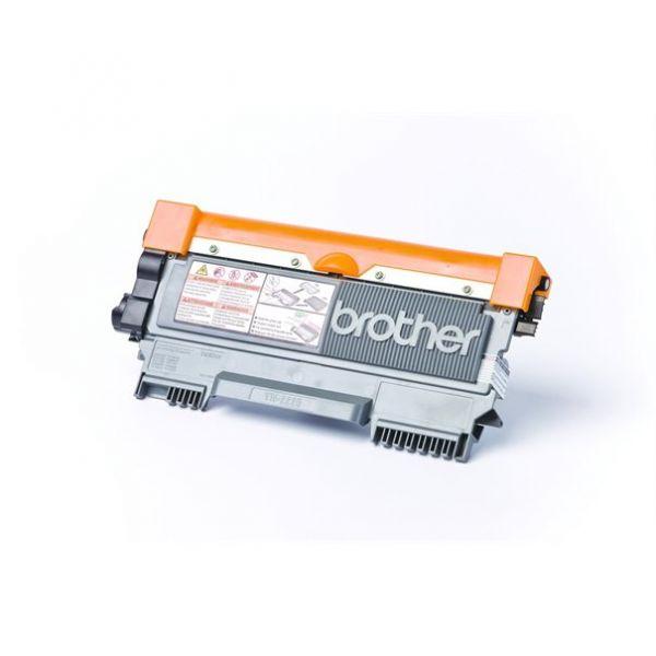 Brother TN-2220 Toner schwarz ca. 2600 Seiten