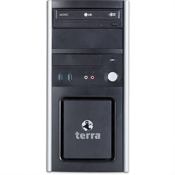 Terra PC-BUSINESS 6000 Silent i5/8GB/256GB SSD/W10 Pro