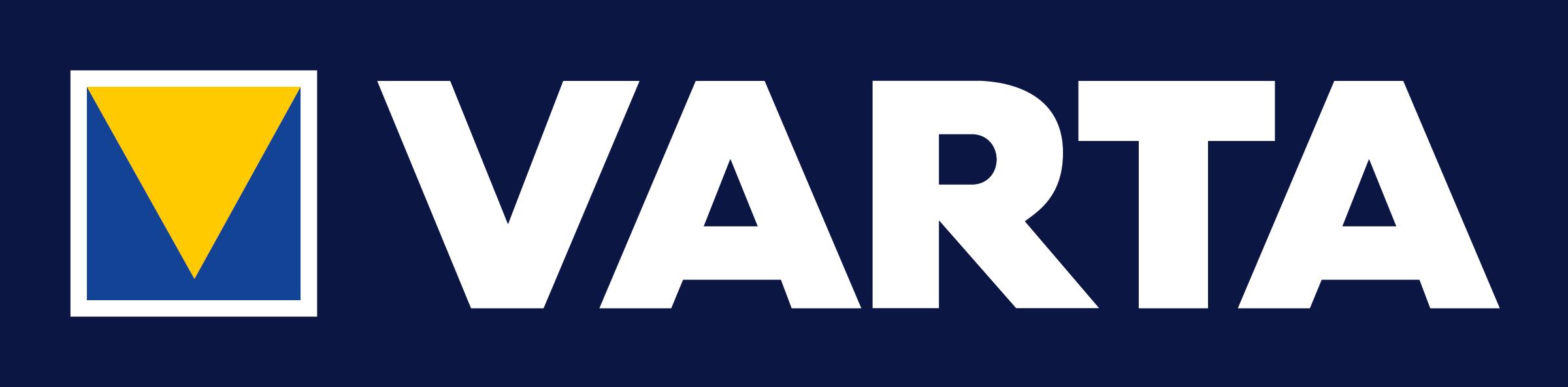 VARTA Consumer Batteries GmbH & Co. KGaA