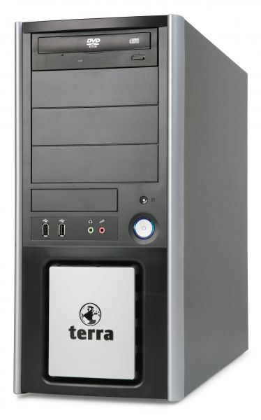 TERRA PC-BUSINESS 5050S i3/8GB/240GB SSD/W10 Pro