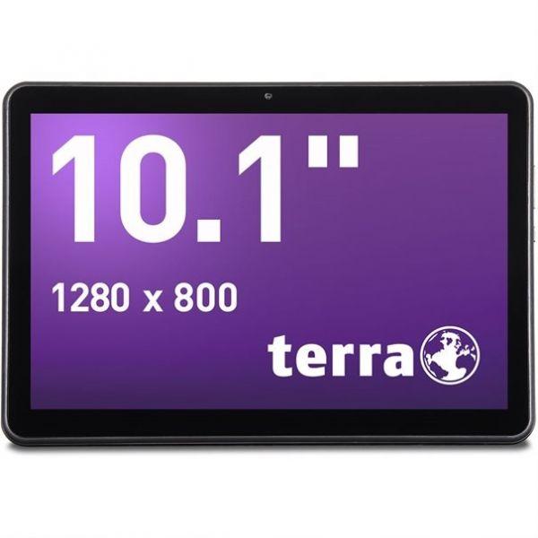 "Terra PAD 1005 10,1"" IPS 2G/32G/4G"