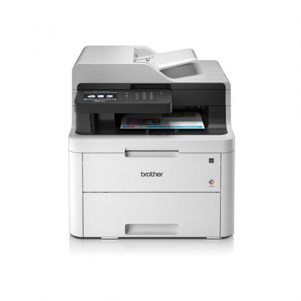 Brother MFC-L2740DW 4in1 Multifunktionsdrucker