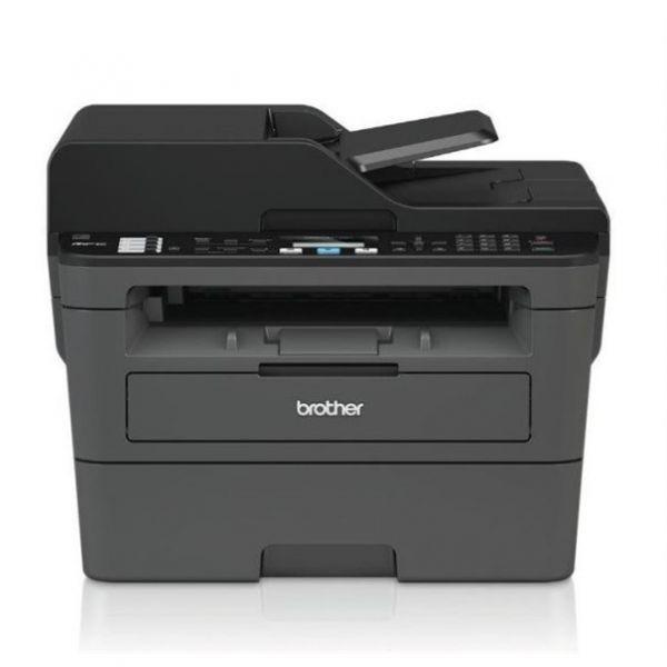 Brother MFC-L2710DN 4in1 Multifunktionsdrucker
