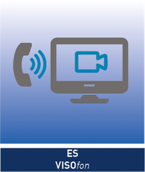 AGFEO ES-VISOfon ActivationKey