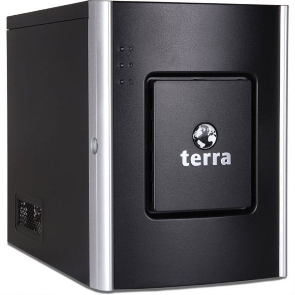 Terra Mini Server G4-1100190