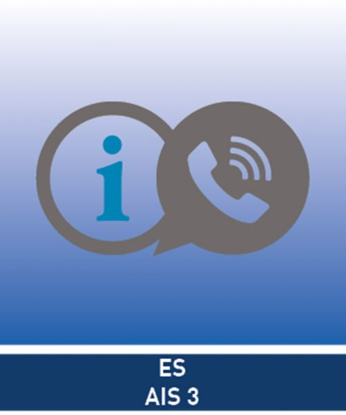 Agfeo ES-AIS 3 Lizenzkey