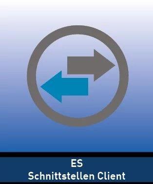 AGFEO ES-Schnittstellen Client Paket Activation Key