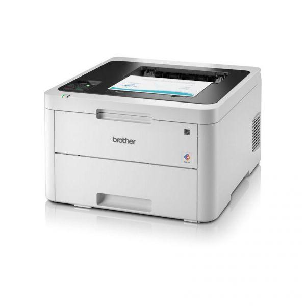Brother HL-L3230CDW Farblaserdrucker