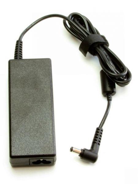 TERRA Netzteil 45W für Notebook 1416/1417