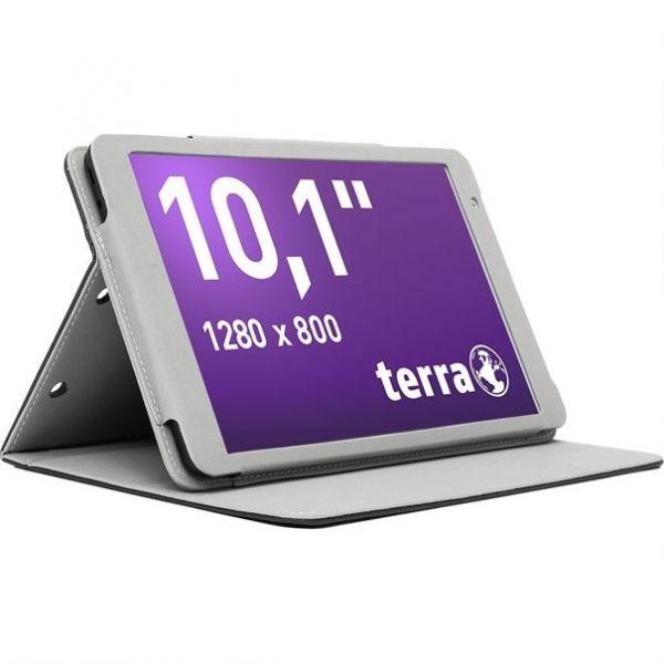 Terra Tasche/Ständer für Terra PAD 1005/1006