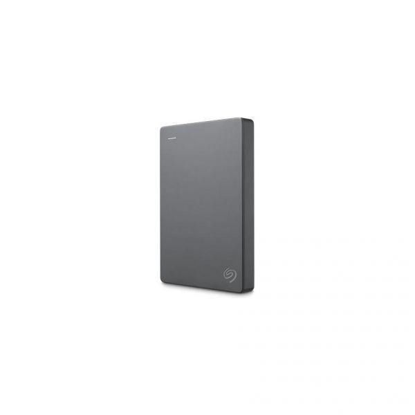 4TB Seagate Basic Portable Drive STJL4000400 USB 3.0