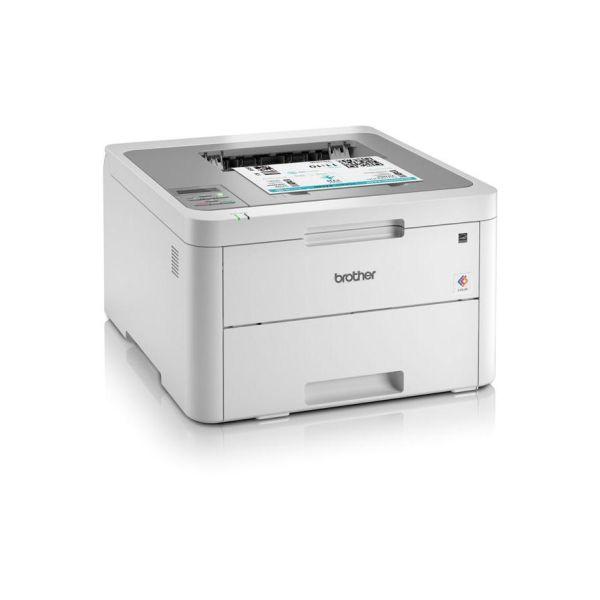 Brother HL-L3210CW Farblaserdrucker