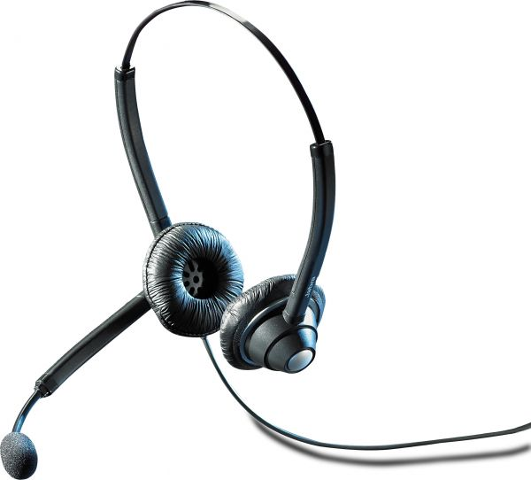 AGFEO Headset 1500 Duo