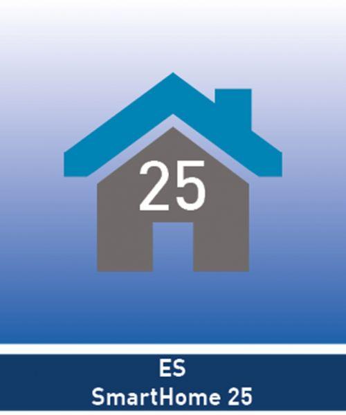 Agfeo ES-SmartHome 25 Lizenzkey