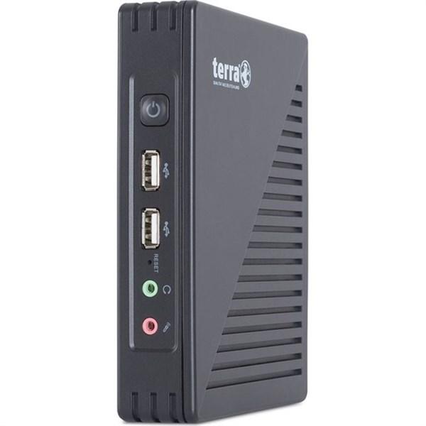 TERRA Thin Client Zero 5000 Z8300 / 32 / 2GB / W10 IoT
