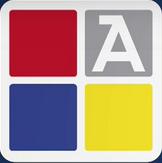 AGFEO Dashboard Hyper Voice 10 User Lizenz