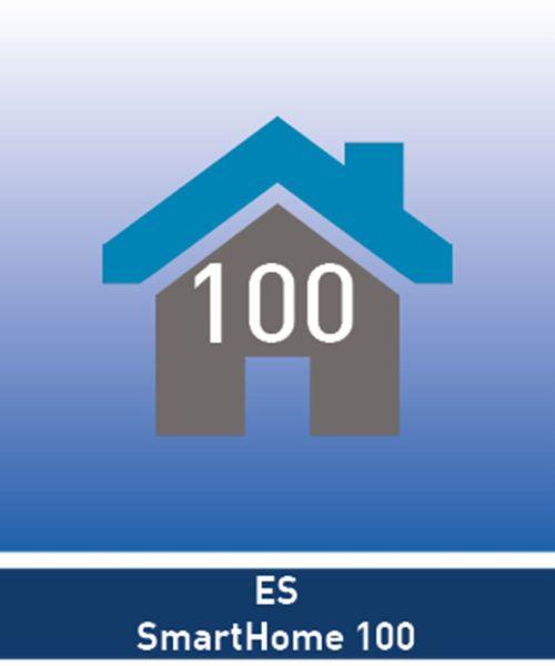 Agfeo ES-SmartHome 100 Lizenzkey