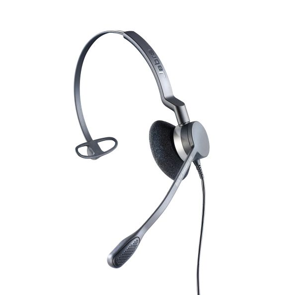 AGFEO Headset 2300