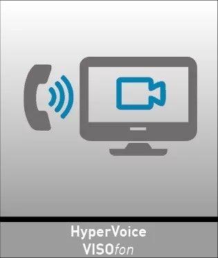 AGFEO HyperVoice-VISOfon ActivationKey
