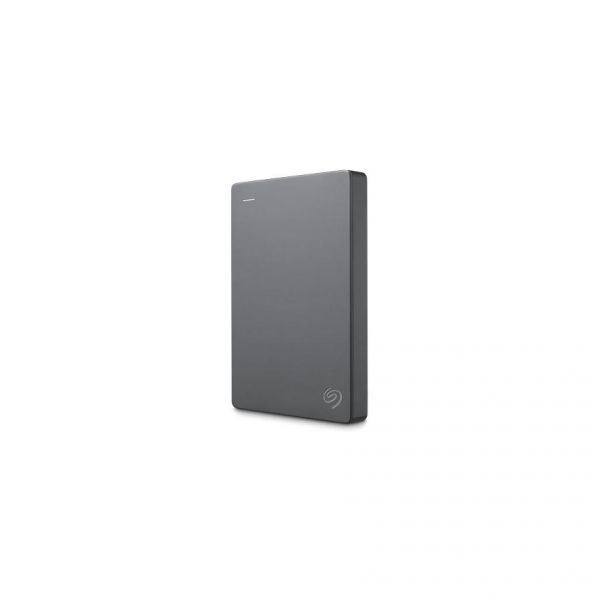 2TB Seagate Basic Portable Drive STJL2000400 USB 3.0