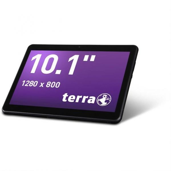 """TERRA PAD 1006 10.1"""" IPS/2GB/32G/4G/Android 10"""