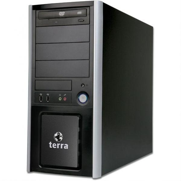 Terra Workstation 7300 BTO