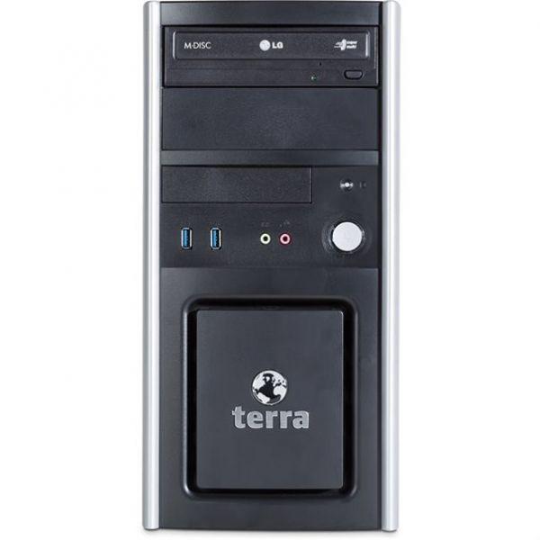 Terra PC-BUSINESS 6000 Silent i5/8GB/500GB SSD/W10 Pro