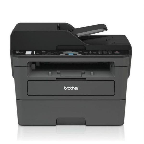 Brother MFC-L2710DW 4in1 Multifunktionsdrucker