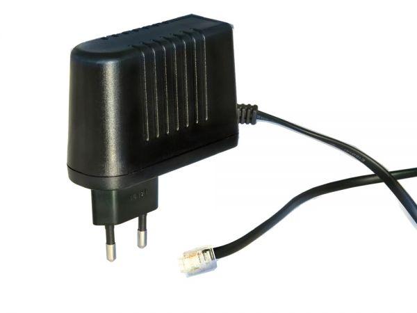 AGFEO Steckernetzteil für T14 SIP