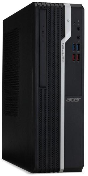 Acer Veriton X2660G i3/4GB/128GB SSD/W10P