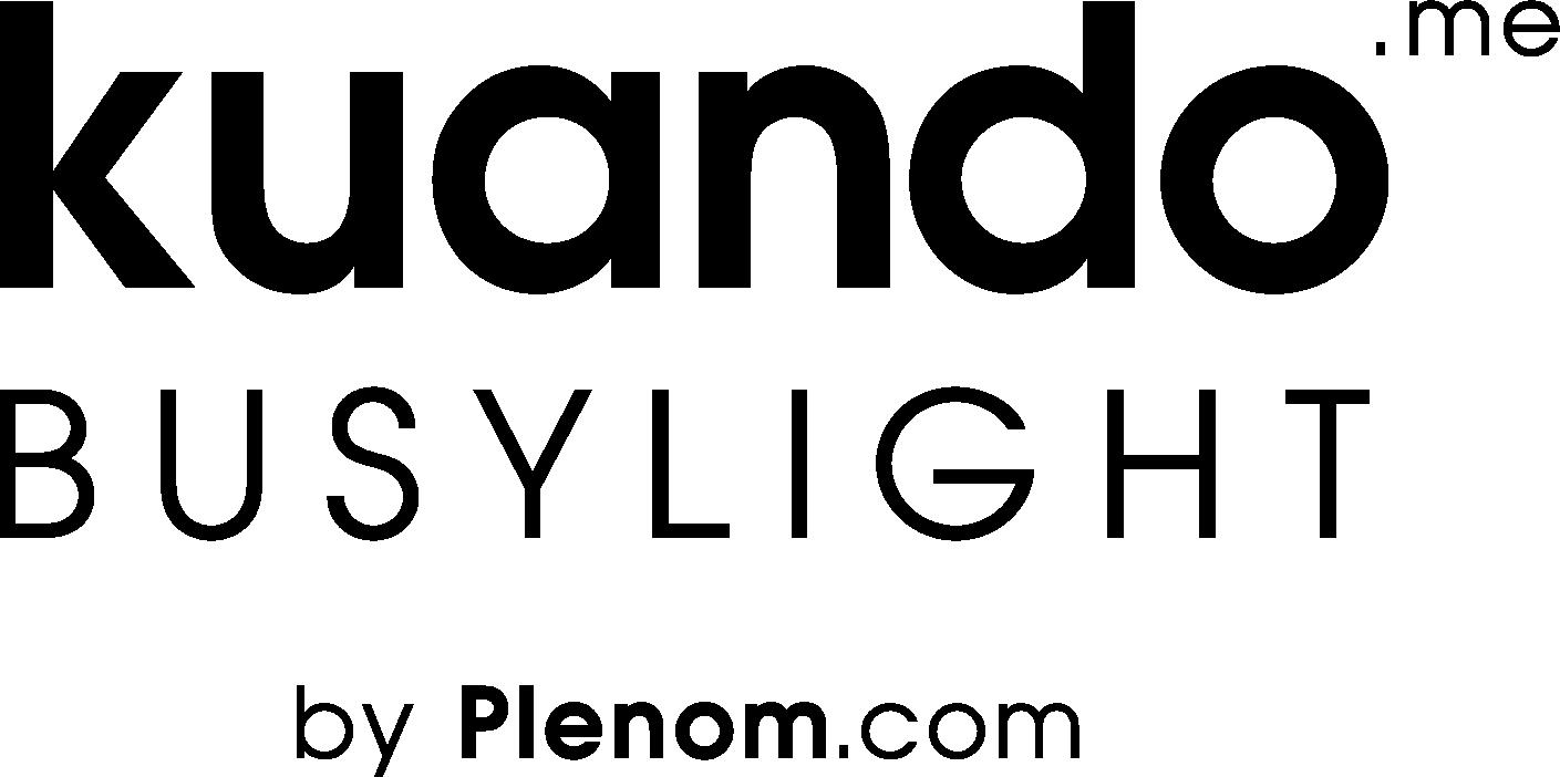 Plenom