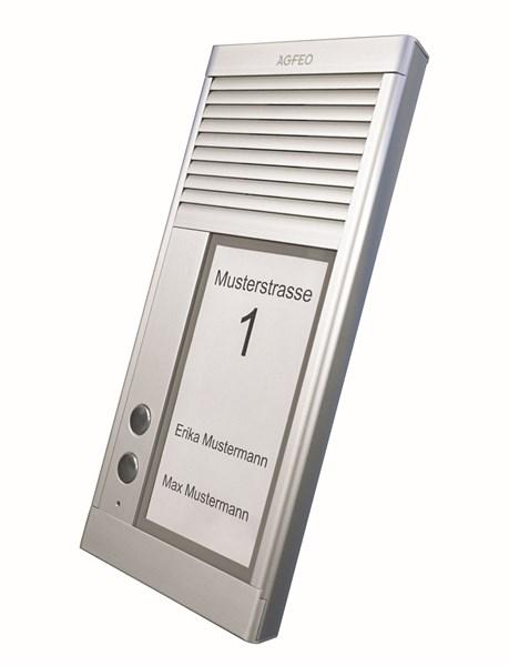 Agfeo DoorSpeak 2