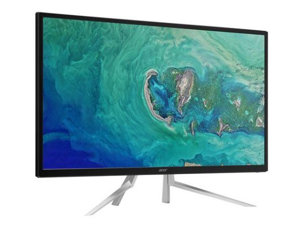 """31,5"""" Acer ET322QKC LCD Monitor"""