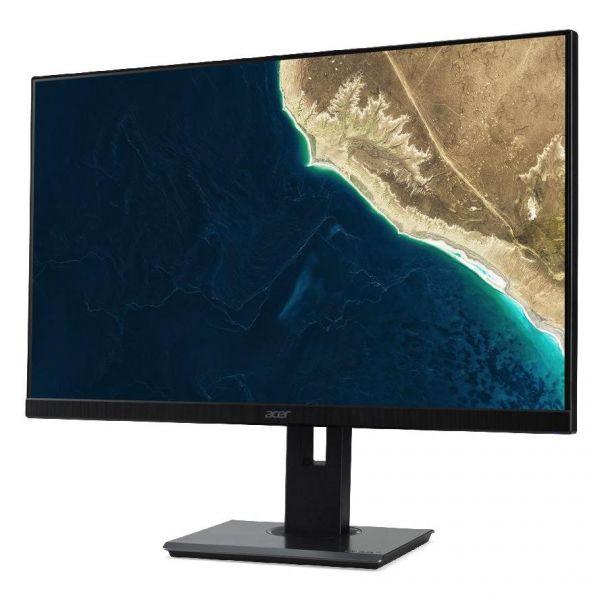 """24"""" Acer B247Ybmiprx TFT-Monitor VGA, HDMI, DP"""