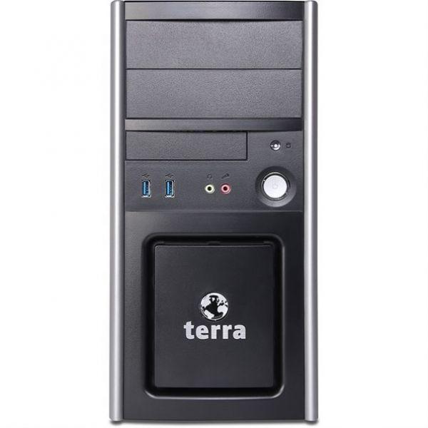 TERRA PC-BUSINESS 5000 Ryzen 3 3200G/8GB/500GB SSD/W10 Pro