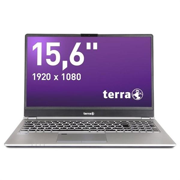 Terra Mobile 1550 i5/8GB/240SSD/W10Pro